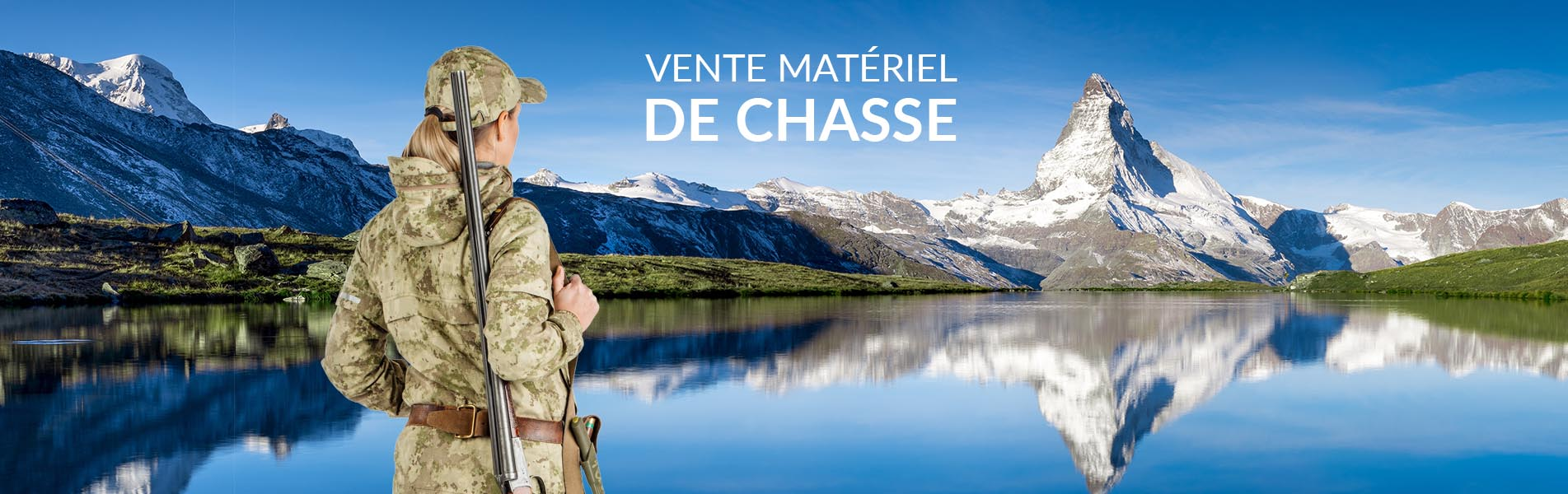 Montage-page-ecommerce-chasse-1
