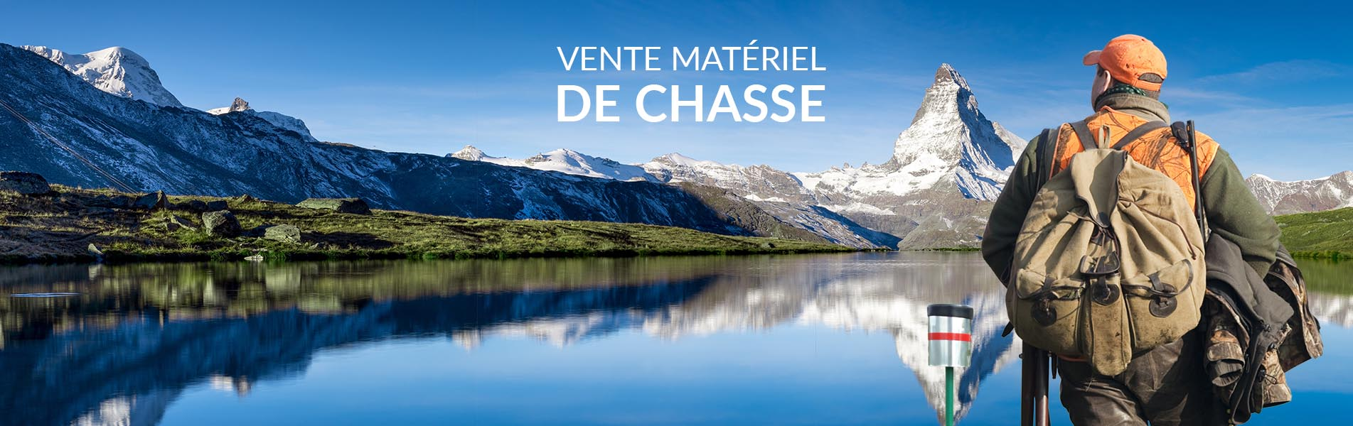 Montage-page-ecommerce-chasse-2