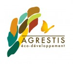 Logo agrestis